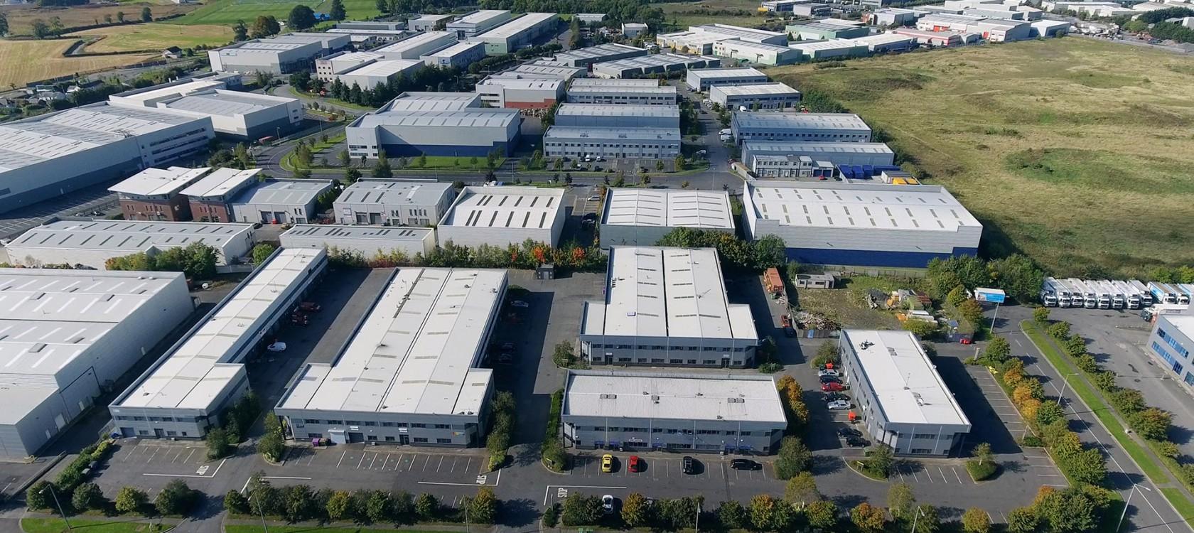 coibentazione tetto coperture industriali capannoni prefabbricati nuova fopan